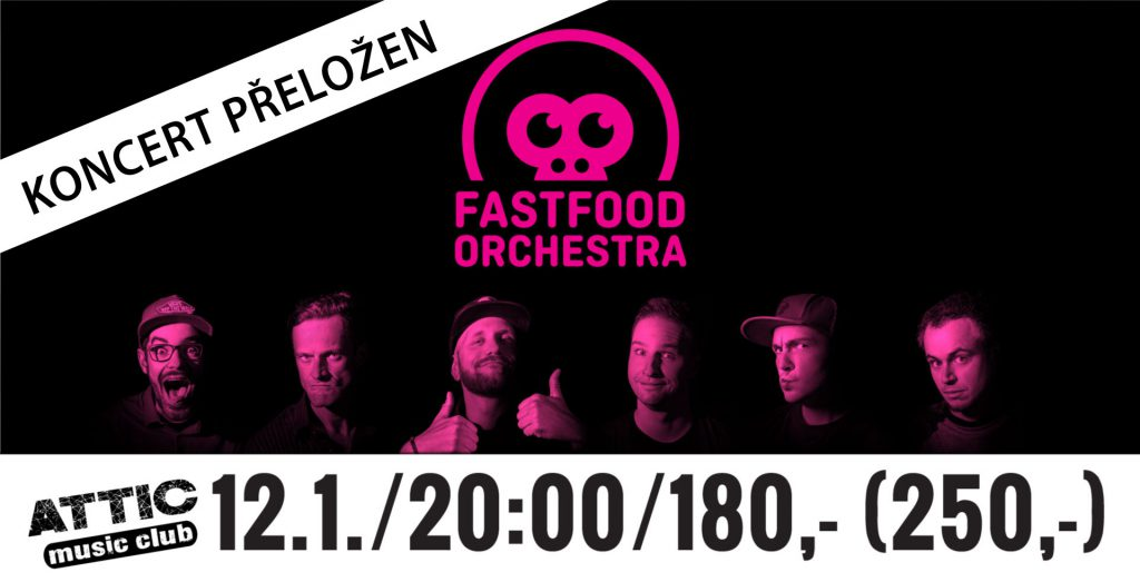 fb-event-fastfood3